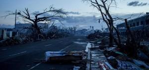 typhoon-damage