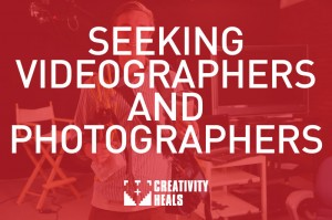 seeking-videographers-photographers