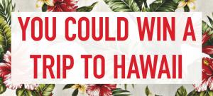 Creativity-Heals_Hawaiian-Vacation_Square