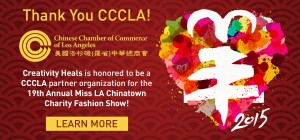 cccla-19th-annual-miss-chinatown-btn