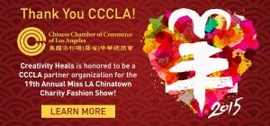 cccla-19th-annual-miss-chinatown-btn