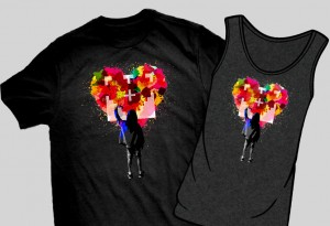 creativity-heals-shirts-online